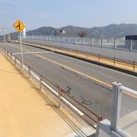 三谷高架橋