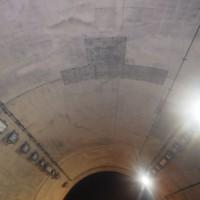佐野トンネル