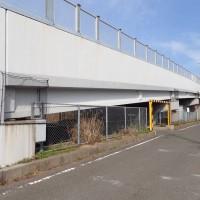 三谷高架橋-2