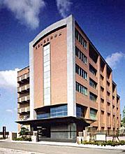 和歌山県自治会館新築工事
