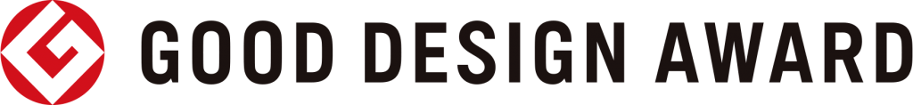 2016グッドデザイン賞